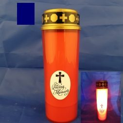 LED SENSOR Candle