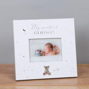 Godson Photo Frame