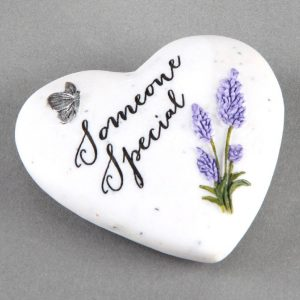 Someone Special Heart