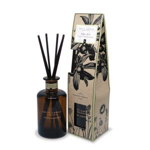 Celtic Candle Diffuser Organic Uplift